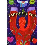trust-your-vibes-oracle-cards-5