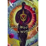 trust-your-vibes-oracle-cards-7