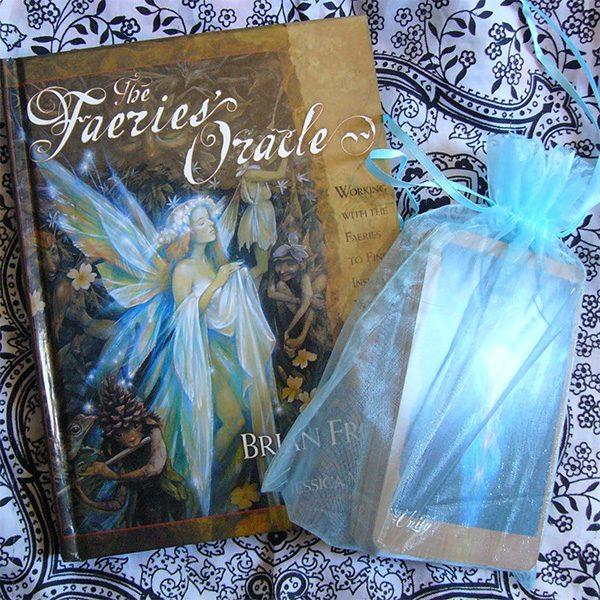 faeries-oracle-10
