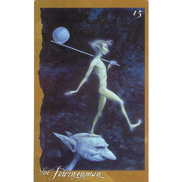 faeries-oracle-2