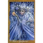 faeries-oracle-3