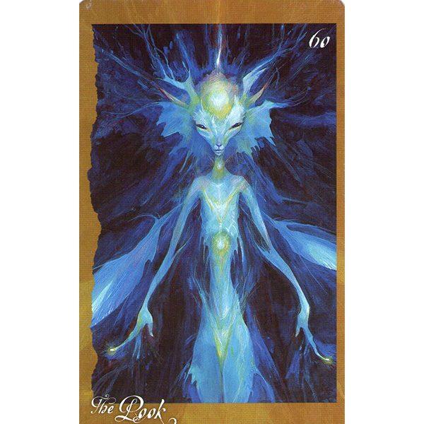 faeries-oracle-5