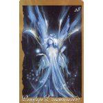 faeries-oracle-6