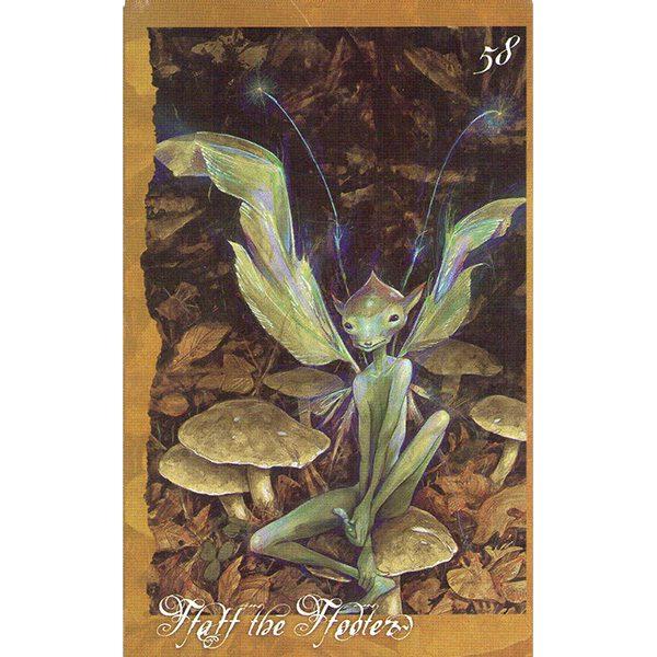 faeries-oracle-8