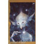 faeries-oracle-9