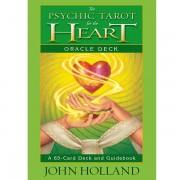 psychic-tarot-for-the-heart-1