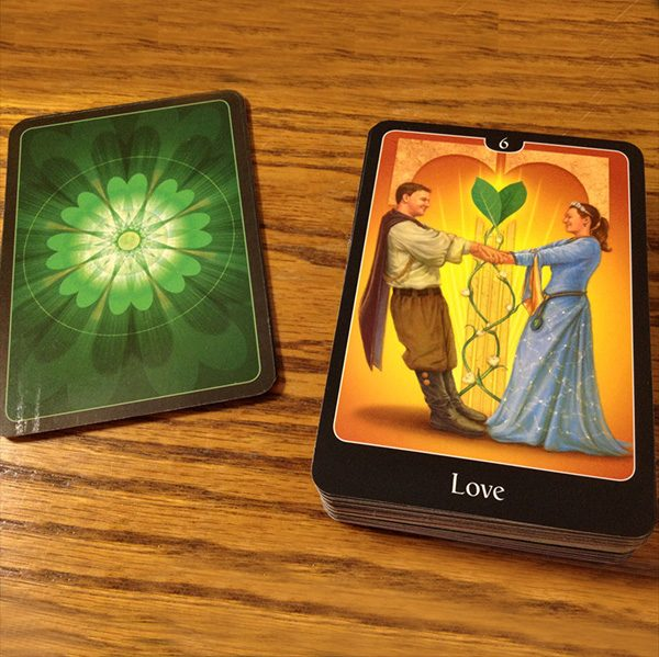 psychic-tarot-for-the-heart-3