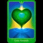 psychic-tarot-for-the-heart-6