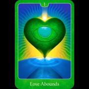 psychic-tarot-for-the-heart-6