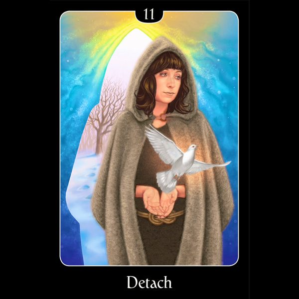 psychic-tarot-for-the-heart-8
