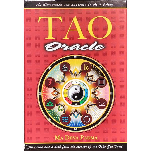 tao-oracle-1