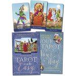 tarot-made-easy-3