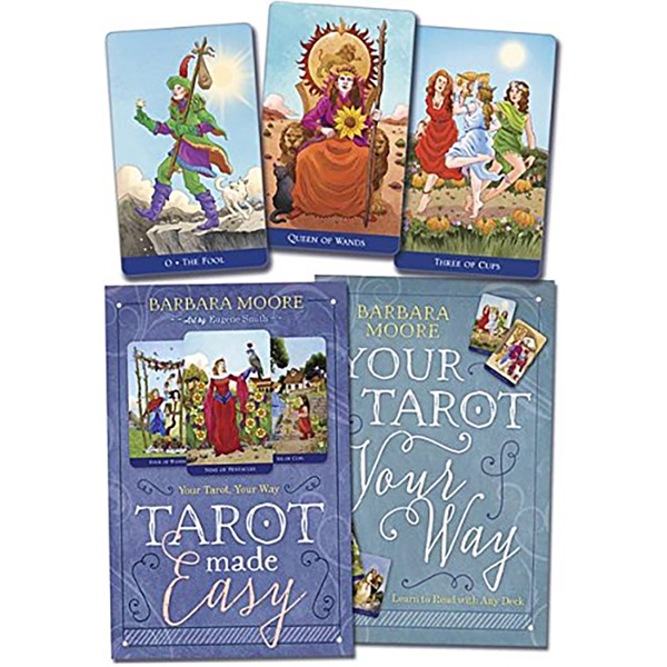 tarot-made-easy-3