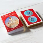 wisdom-of-the-oracle-divination-cards-2