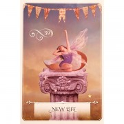 wisdom-of-the-oracle-divination-cards-6