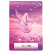 wisdom-of-the-oracle-divination-cards-7