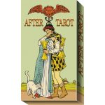 after-tarot-1