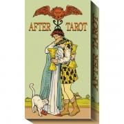 after-tarot-1