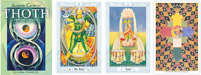 aleister-crowley-thoth-tarot-copy