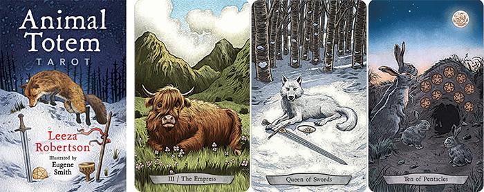 animal-totem-tarot-copy