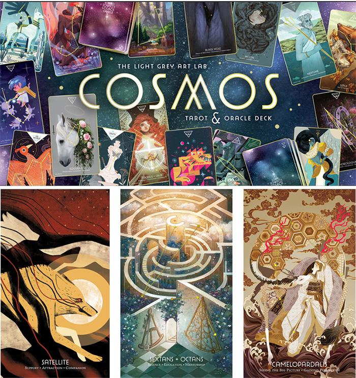 cosmos-tarot-oracle-copy