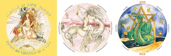 circle-of-life-tarot-cover-copy