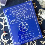 complete-book-of-witchcraft-1