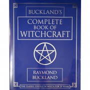complete-book-of-witchcraft