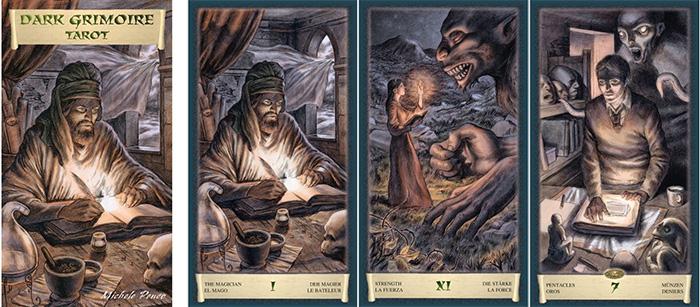 dark-grimoire-tarot-cover-copy