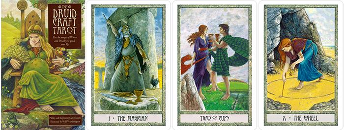 druidcraft-tarot-cover-copy
