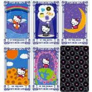 hello-kitty-tarot-4