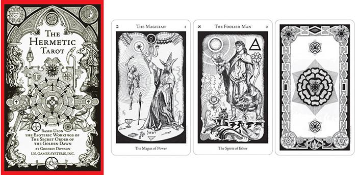 hermetic-tarot-cover-copy