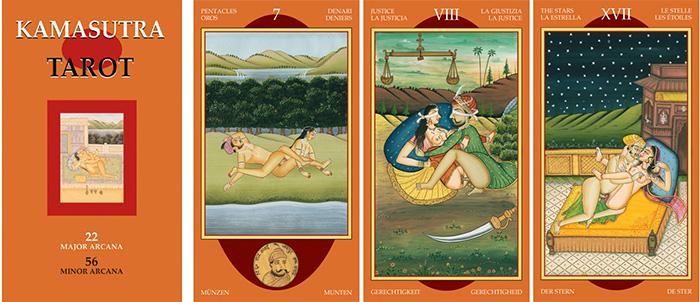 kamasutra-tarot-cover-copy