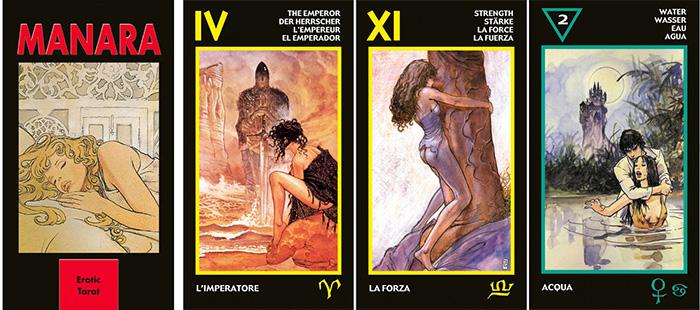 manara-erotic-tarot-copy