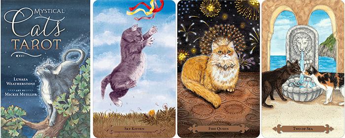 mystical-cats-tarot-copy