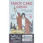 Túi Tarot Mystic House 2