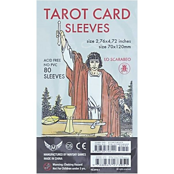 tarot-sleeves-1