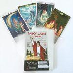 tarot-sleeves-2