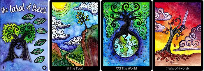 tarot-of-trees-copy