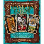 Hello Kitty Tarot 2