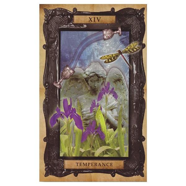 victorian-steampunk-tarot-2