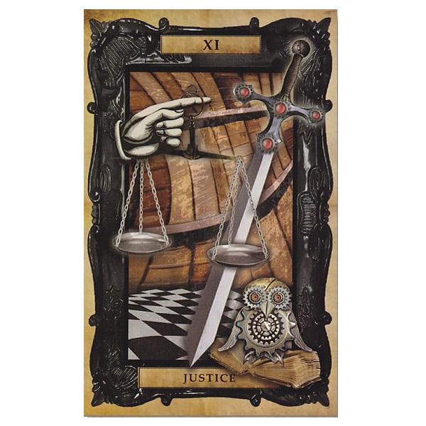 victorian-steampunk-tarot-6