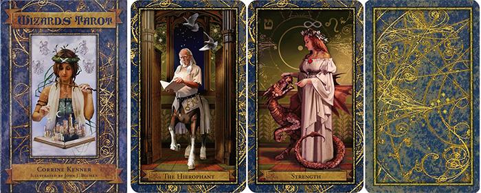 wizards-tarot-copy