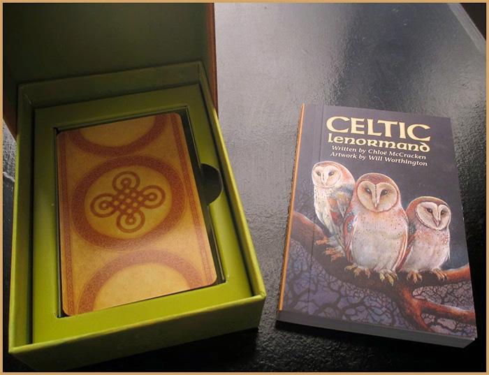 celtic-lenormand-1