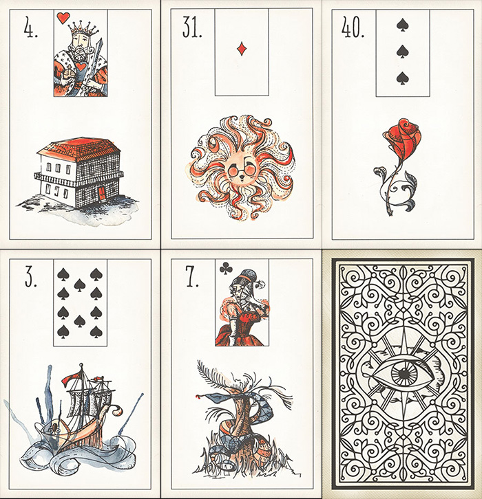 maybe-lenormand-2