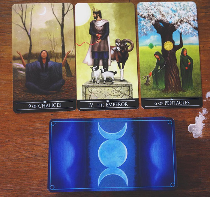 silver-witchcraft-tarot-1