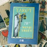 78 Do Minh Triet Trong Tarot 4