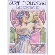 art-nouveau-lenormand-1