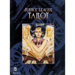 justice-league-tarot-cards-1