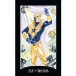 justice-league-tarot-cards-10